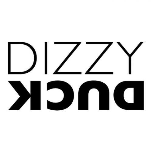 Dizzy Duck Zaden