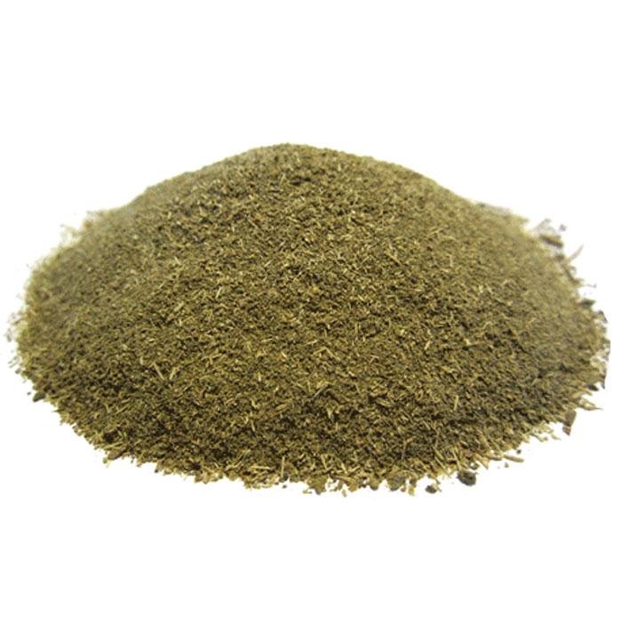 Kanna poeder - Herbal Spirit