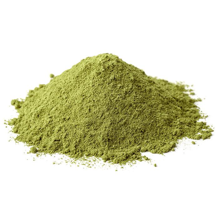 Kratom - Herbal Spirit
