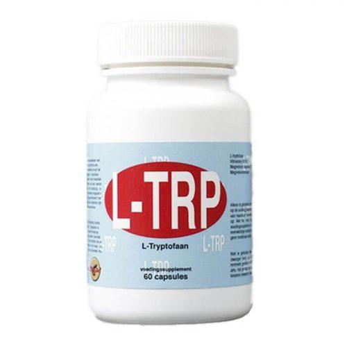 Smartshop - L-Tryptofaan