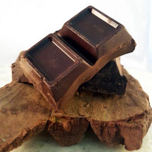 Ceremoniële cacao