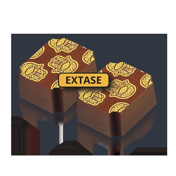 libido verhogend chocolade - herbal spirit