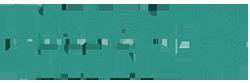 Herbal Spirit Logo