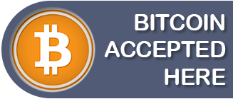 botcoin accepted here